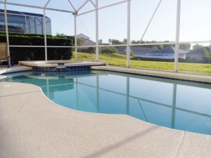 orlando-villa-rental-closest-to-the-magic3