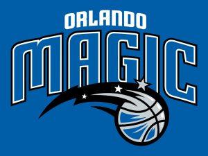 orlando_magic_2010